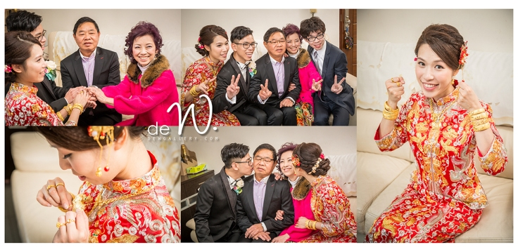 big day Hong Kong Photo by wade w de w gallery 婚禮攝影 大日子 wedding day4 1200