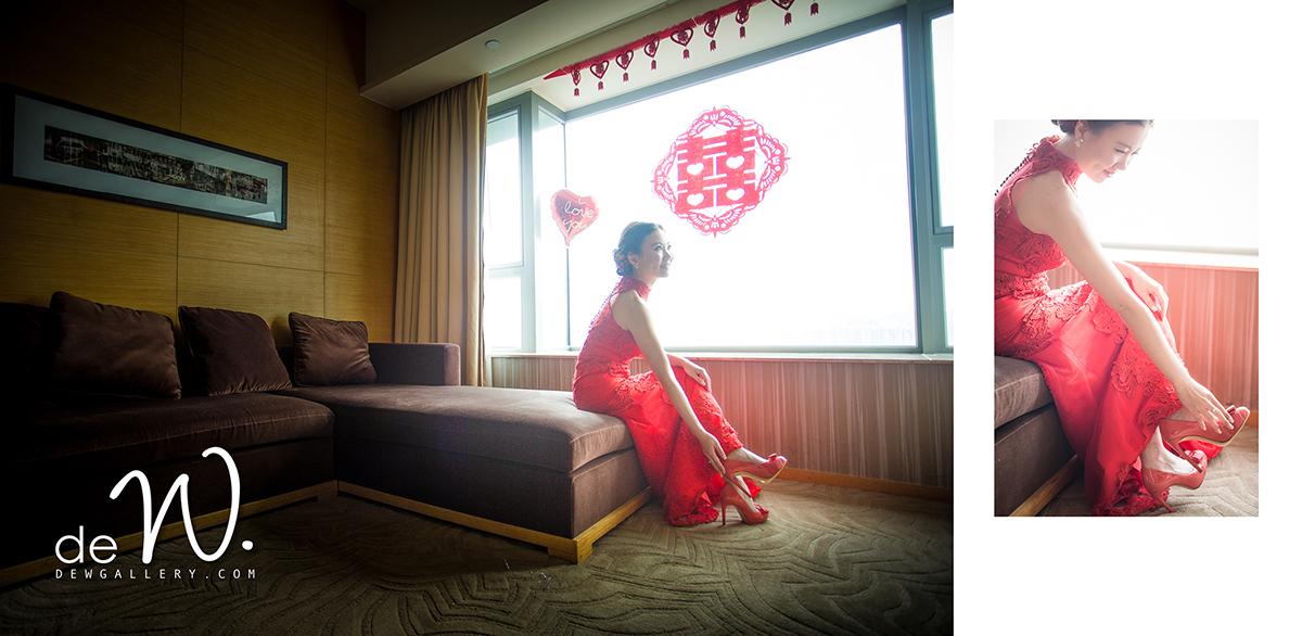 1200 de w gallery wedding day 婚禮 big day 攝影 攝錄 wedding photography photo by wade w woook copy