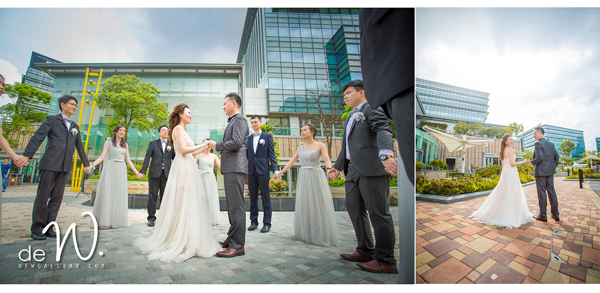 1200 de w gallery wedding day 婚禮 big day 攝影 攝錄 wedding photography photo by wade w woook11 copy