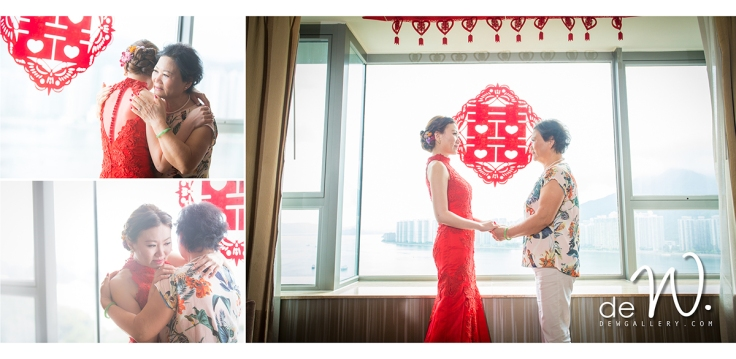 1200 de w gallery wedding day 婚禮 big day 攝影 攝錄 wedding photography photo by wade w woook2 copy