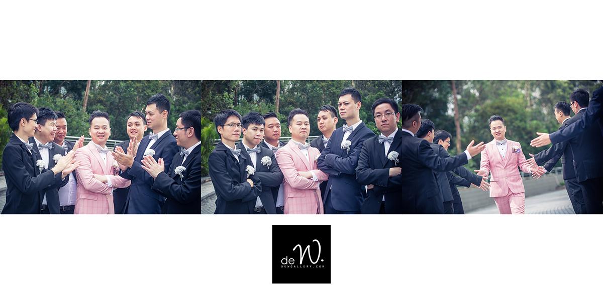 1200 de w gallery wedding day 婚禮 big day 攝影 攝錄 wedding photography photo by wade w woook4 copy