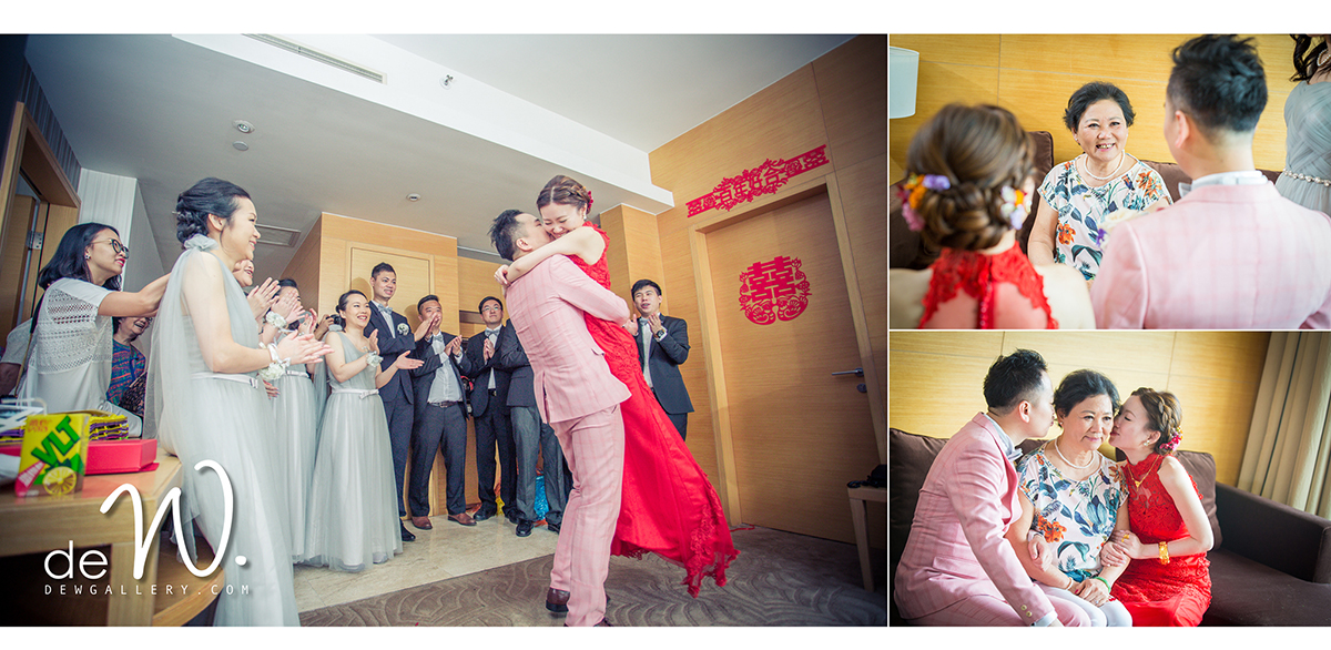 1200 de w gallery wedding day 婚禮 big day 攝影 攝錄 wedding photography photo by wade w woook5 copy