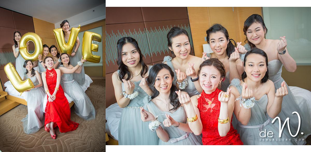 1200 de w gallery wedding day 婚禮 big day 攝影 攝錄 wedding photography photo by wade w woook6 copy