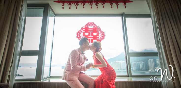 1200 de w gallery wedding day 婚禮 big day 攝影 攝錄 wedding photography photo by wade w woook7 copy