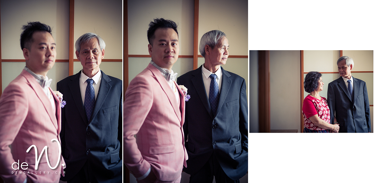 1200 de w gallery wedding day 婚禮 big day 攝影 攝錄 wedding photography photo by wade w woook9 copy