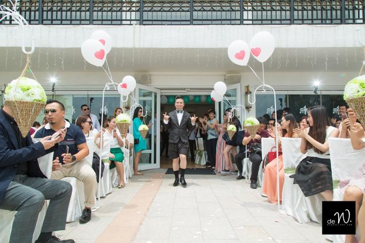 1200-de-w-gallery-wedding-day-%e5%a9%9a%e7%a6%ae-big-day-%e6%94%9d%e5%bd%b1-%e6%94%9d%e9%8c%84-wedding-photography-photo-by-wade-w-woook8-copy-2