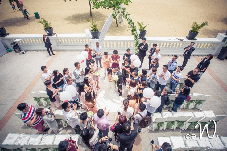 2048-10-de-w-gallery-wedding-day-%e5%a9%9a%e7%a6%ae-big-day-%e6%94%9d%e5%bd%b1-%e6%94%9d%e9%8c%84-wedding-photography-photo-by-wade-w-woook8-copy