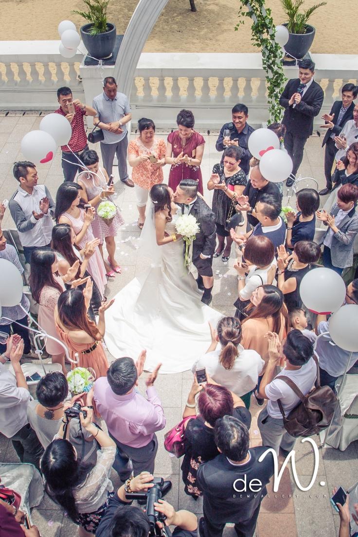 2048-11-de-w-gallery-wedding-day-%e5%a9%9a%e7%a6%ae-big-day-%e6%94%9d%e5%bd%b1-%e6%94%9d%e9%8c%84-wedding-photography-photo-by-wade-w-woook8-copy