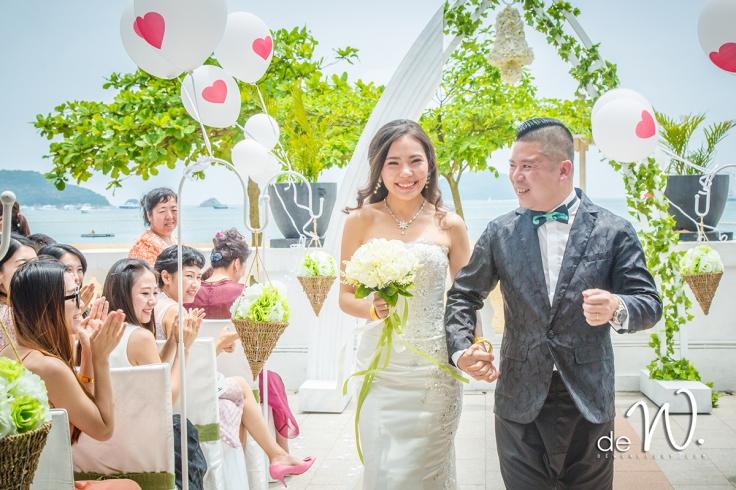2048-9-de-w-gallery-wedding-day-%e5%a9%9a%e7%a6%ae-big-day-%e6%94%9d%e5%bd%b1-%e6%94%9d%e9%8c%84-wedding-photography-photo-by-wade-w-woook8-copy