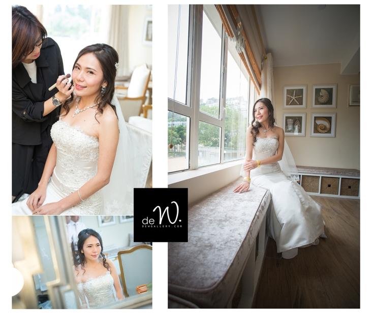 de-w-gallery-wedding-day-%e5%a9%9a%e7%a6%ae-big-day-%e6%94%9d%e5%bd%b1-%e6%94%9d%e9%8c%84-wedding-photography-photo-by-wade-w-woook-copy