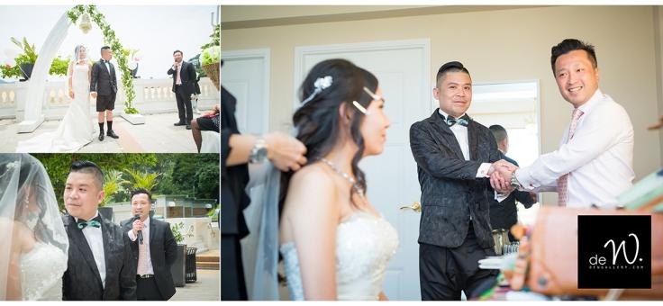 de-w-gallery-wedding-day-%e5%a9%9a%e7%a6%ae-big-day-%e6%94%9d%e5%bd%b1-%e6%94%9d%e9%8c%84-wedding-photography-photo-by-wade-w-woook2-copy
