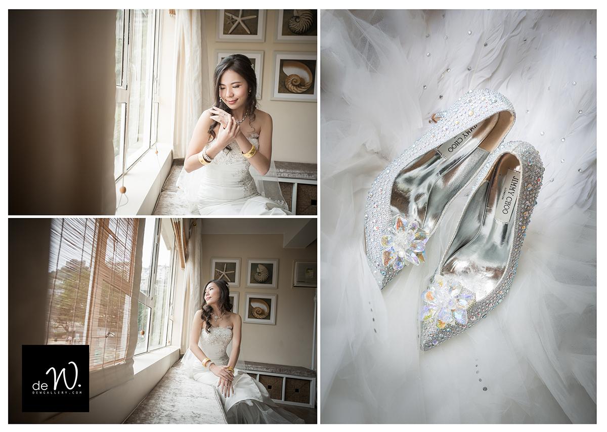 de-w-gallery-wedding-day-%e5%a9%9a%e7%a6%ae-big-day-%e6%94%9d%e5%bd%b1-%e6%94%9d%e9%8c%84-wedding-photography-photo-by-wade-w-woook3-copy