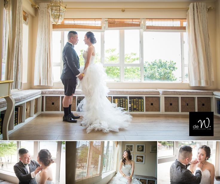 de-w-gallery-wedding-day-%e5%a9%9a%e7%a6%ae-big-day-%e6%94%9d%e5%bd%b1-%e6%94%9d%e9%8c%84-wedding-photography-photo-by-wade-w-woook5-copy