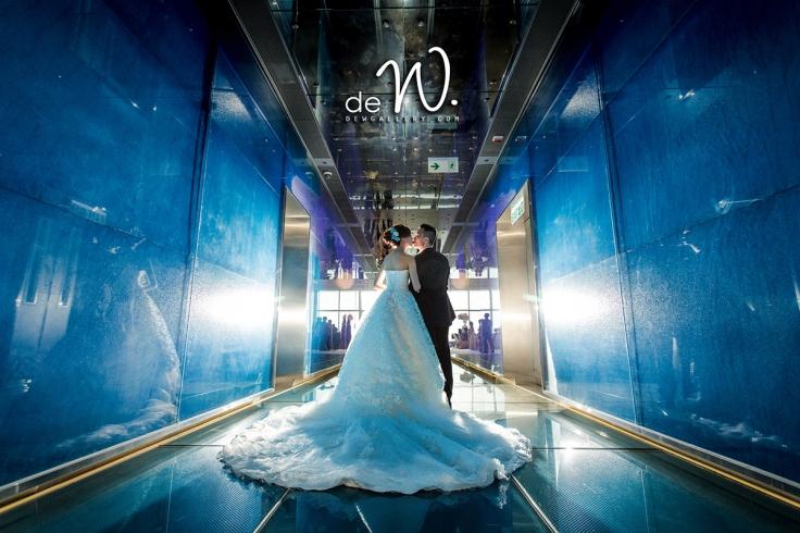 2048 de w gallery wedding day 婚禮 big day 攝影 攝錄 wedding photography photo by wade w woook-4