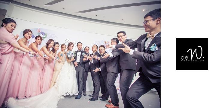 2048 de w gallery wedding day 婚禮 big day 攝影 攝錄 wedding photography photo by wade w woook-7