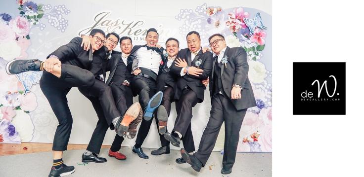 2048 de w gallery wedding day 婚禮 big day 攝影 攝錄 wedding photography photo by wade w woook-8