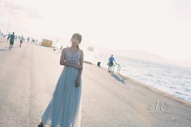 de W Gallery 寫實 唯美 自然 婚紗 情侶相 film 底片 菲林 big day pre-wedding-61 copy
