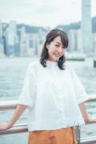 pre-wedding Hong Kong Photo by wade w photography de w gallery 唯美 寫實 香港 天星碼頭 尖沙咀 中環 Film-058 copy