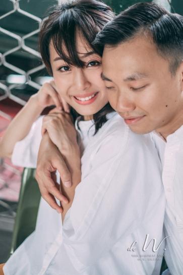 pre-wedding Hong Kong Photo by wade w photography de w gallery 唯美 寫實 香港 天星碼頭 尖沙咀 中環 Film-080 copy