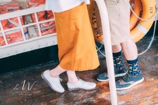 pre-wedding Hong Kong Photo by wade w photography de w gallery 唯美 寫實 香港 天星碼頭 尖沙咀 中環 Film-101 copy