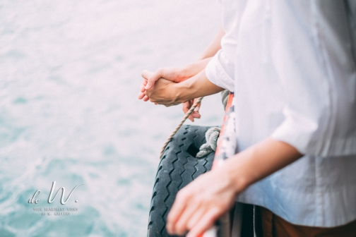 pre-wedding Hong Kong Photo by wade w photography de w gallery 唯美 寫實 香港 天星碼頭 尖沙咀 中環 Film-102 copy