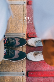 pre-wedding Hong Kong Photo by wade w photography de w gallery 唯美 寫實 香港 天星碼頭 尖沙咀 中環 Film-113 copy