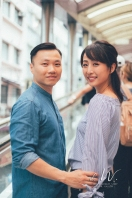 pre-wedding Hong Kong Photo by wade w photography de w gallery 唯美 寫實 香港 天星碼頭 尖沙咀 中環 Film-117 copy