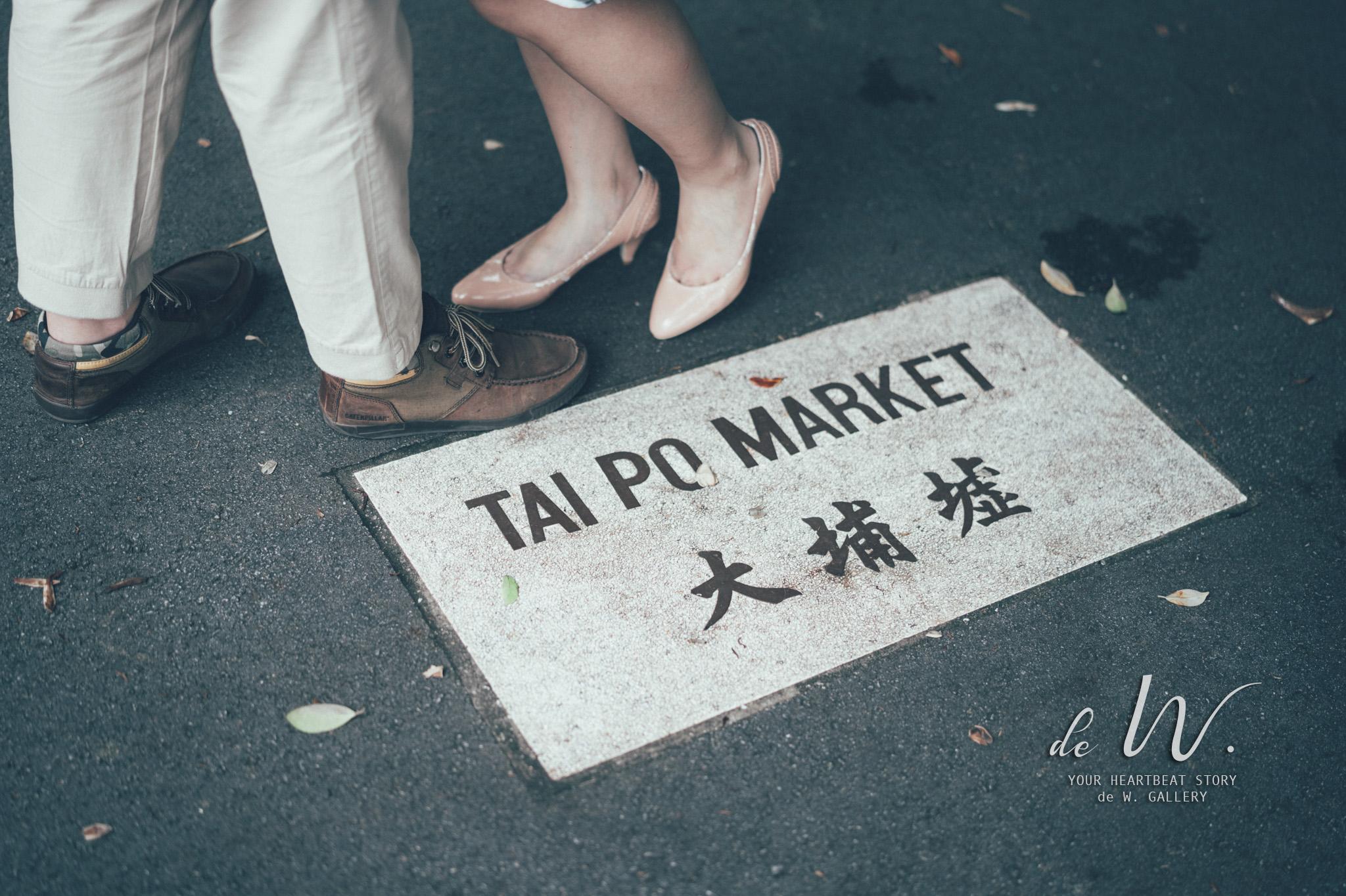 film style story teller de w gallery top10 destination wedding 大埔 火車 2048-003
