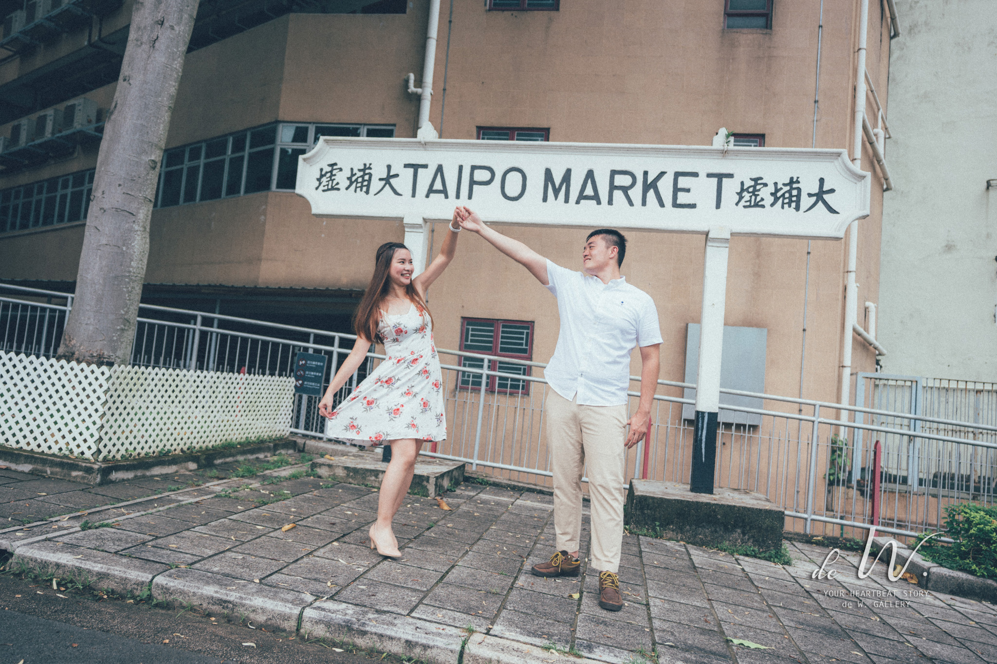 film style story teller de w gallery top10 destination wedding 大埔 火車 2048-021