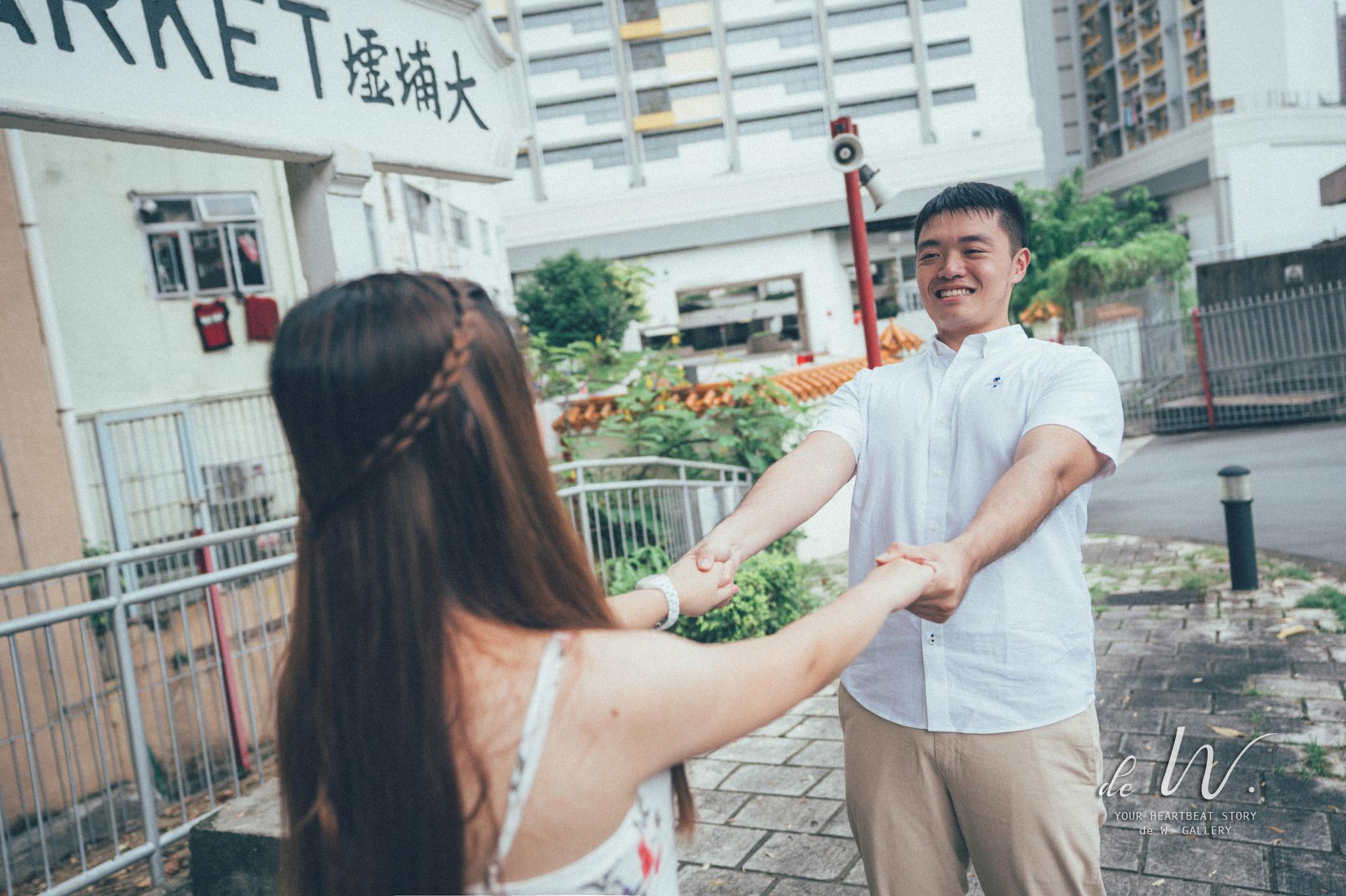 film style story teller de w gallery top10 destination wedding 大埔 火車 2048-025