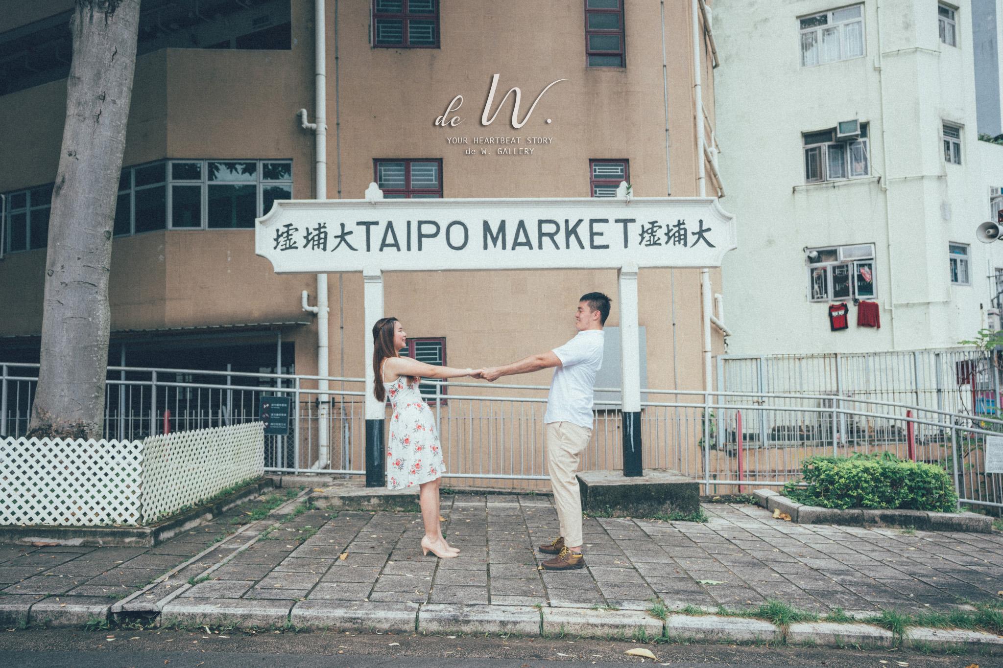 film style story teller de w gallery top10 destination wedding 大埔 火車 2048-026