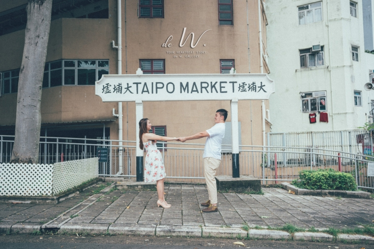 film style story teller de w gallery top10 destination wedding 大埔 火車 2048-026