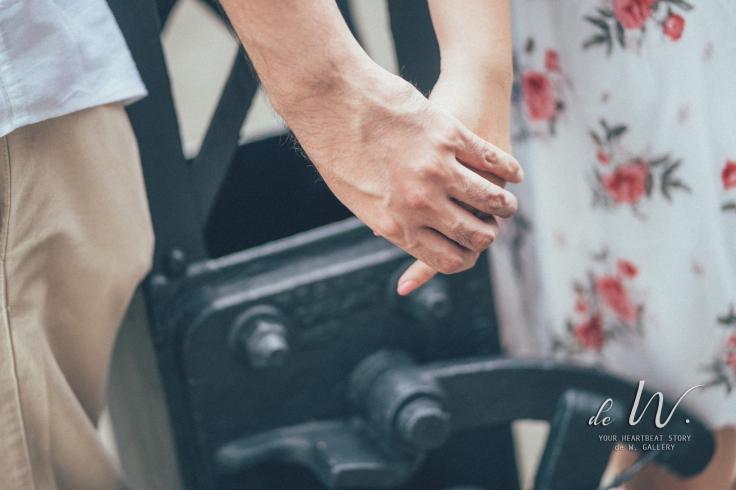 film style story teller de w gallery top10 destination wedding 大埔 火車 2048-033