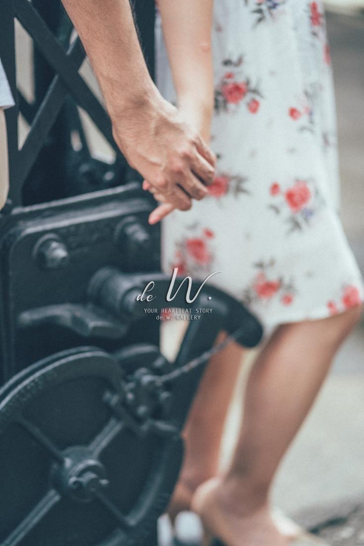 film style story teller de w gallery top10 destination wedding 大埔 火車 2048-034