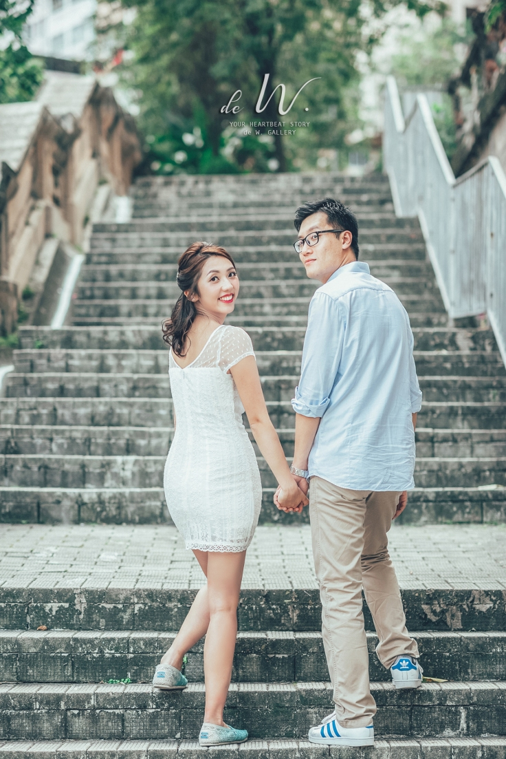 2048 de w gallery Film style hong kong 底片 拍拖 engagement vsco 故事 中環 西環 central-02