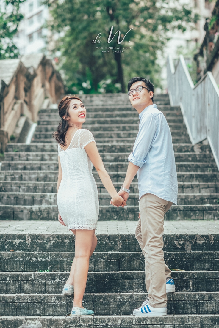 2048 de w gallery Film style hong kong 底片 拍拖 engagement vsco 故事 中環 西環 central-03