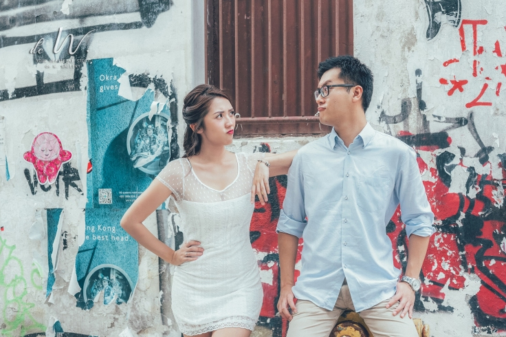 2048 de w gallery Film style hong kong 底片 拍拖 engagement vsco 故事 中環 西環 central-06