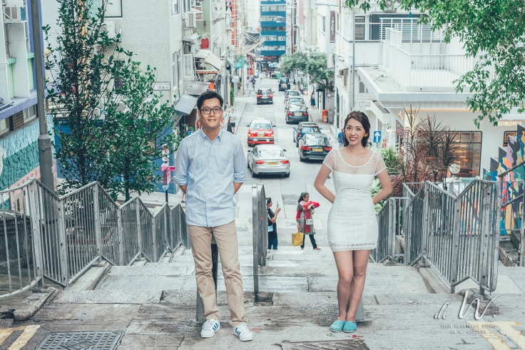 2048 de w gallery Film style hong kong 底片 拍拖 engagement vsco 故事 中環 西環 central-09