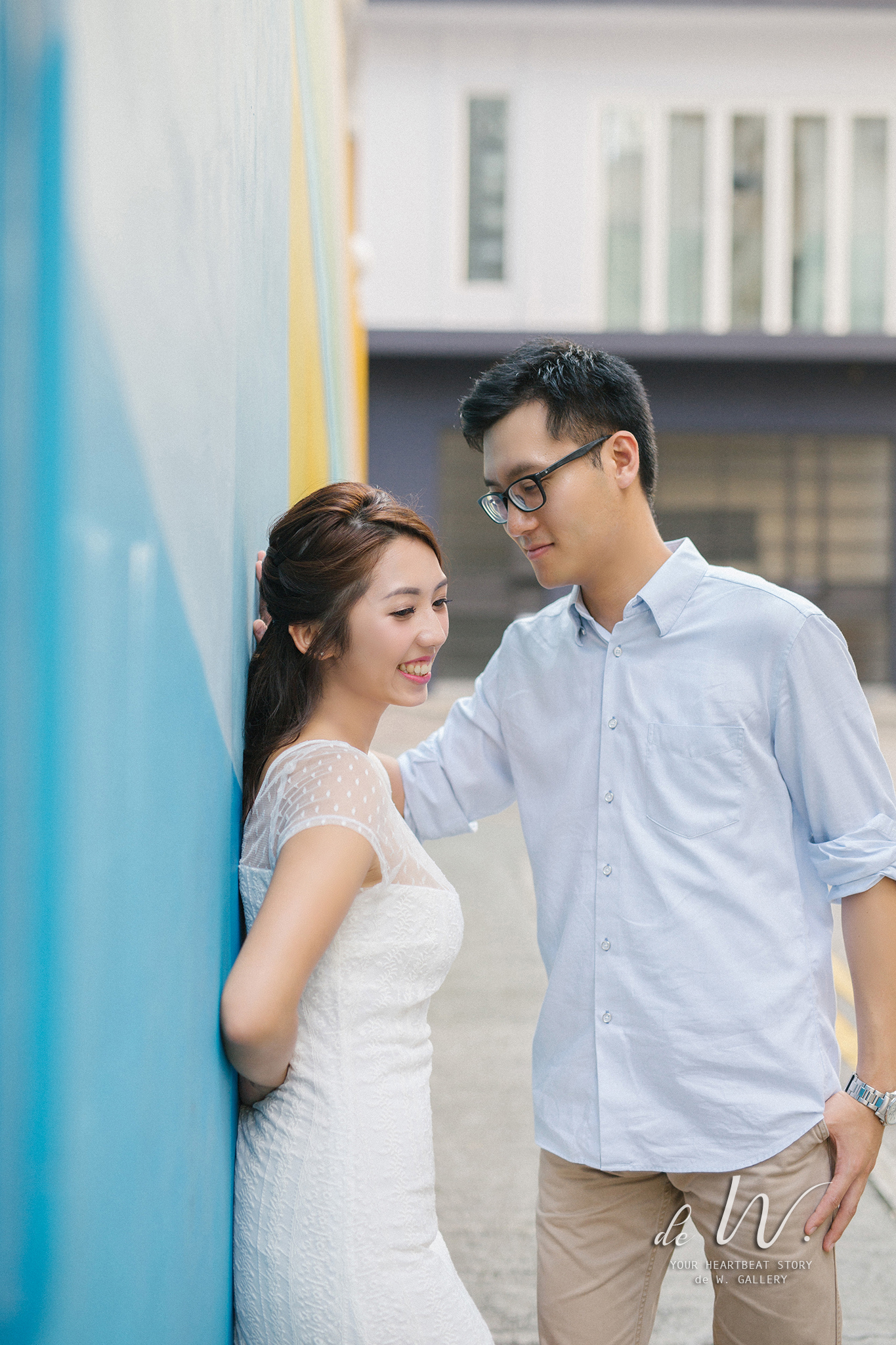 2048 de w gallery Film style hong kong 底片 拍拖 engagement vsco 故事 中環 西環 central-13
