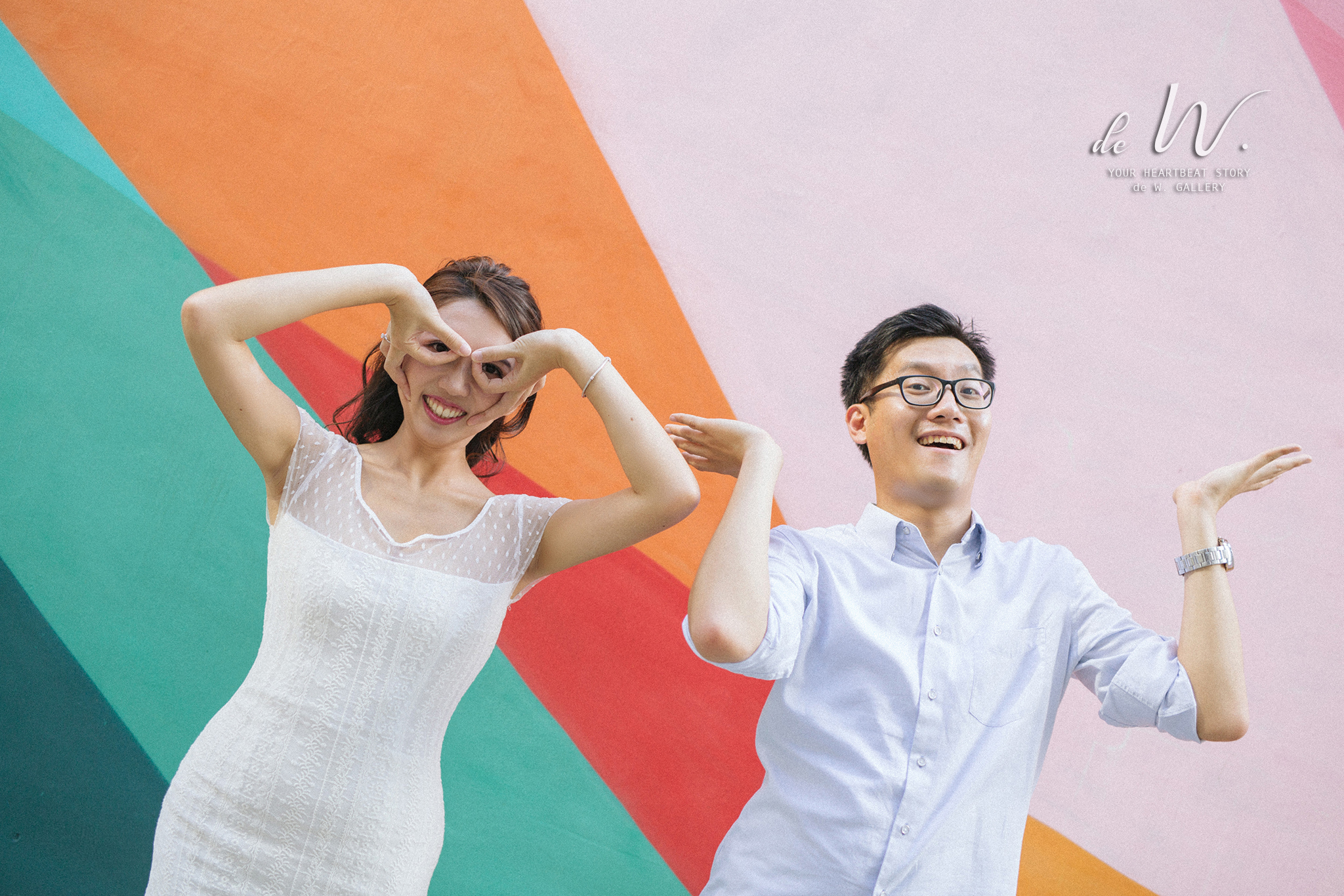 2048 de w gallery Film style hong kong 底片 拍拖 engagement vsco 故事 中環 西環 central-14