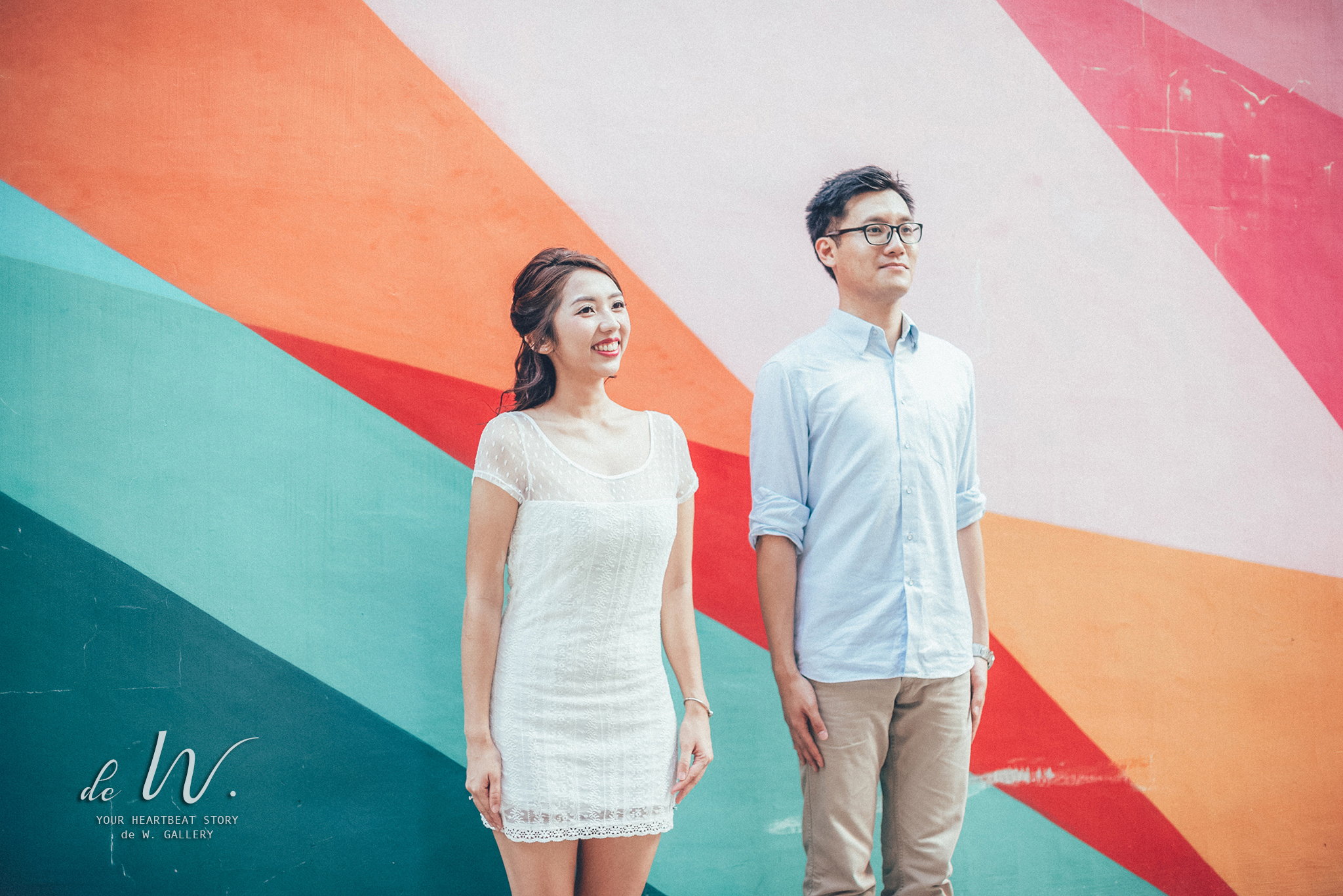 2048 de w gallery Film style hong kong 底片 拍拖 engagement vsco 故事 中環 西環 central-15