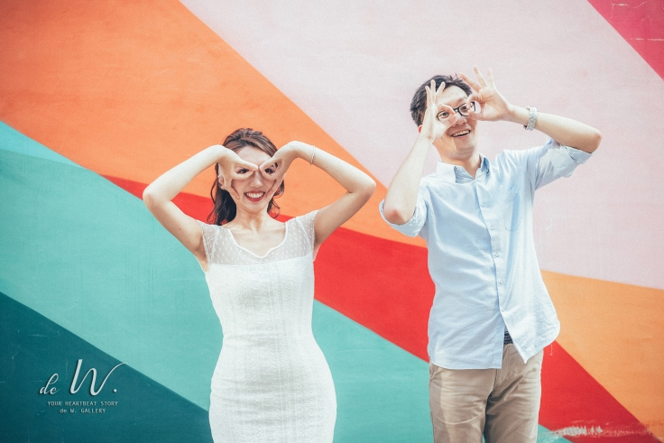 2048 de w gallery Film style hong kong 底片 拍拖 engagement vsco 故事 中環 西環 central-16