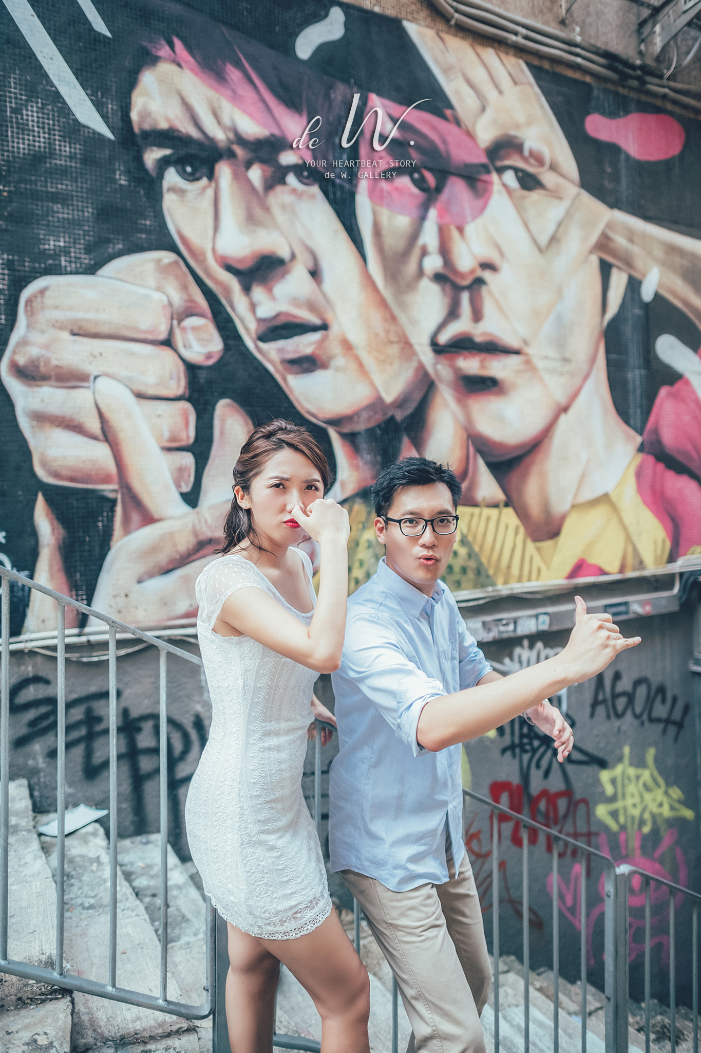 2048 de w gallery Film style hong kong 底片 拍拖 engagement vsco 故事 中環 西環 central-18