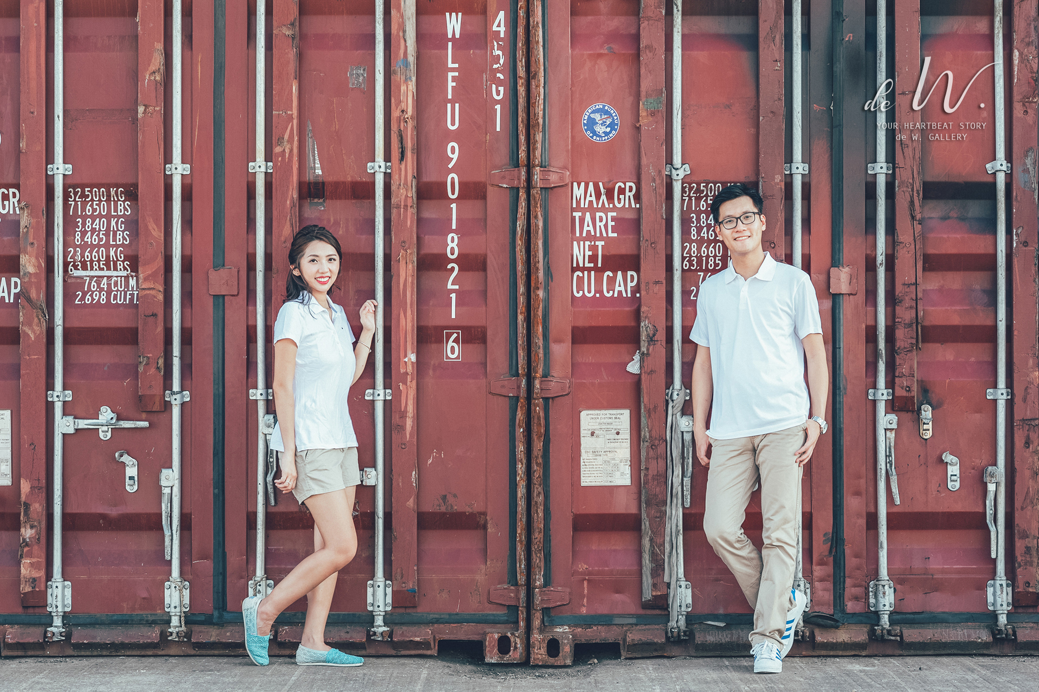 2048 de w gallery Film style hong kong 底片 拍拖 engagement vsco 故事 中環 西環 central-19