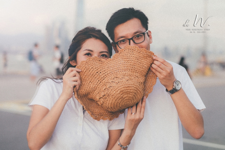 2048 de w gallery Film style hong kong 底片 拍拖 engagement vsco 故事 中環 西環 central-30